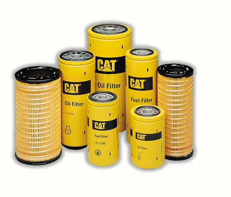 [Image: CAT%20filters.jpg]
